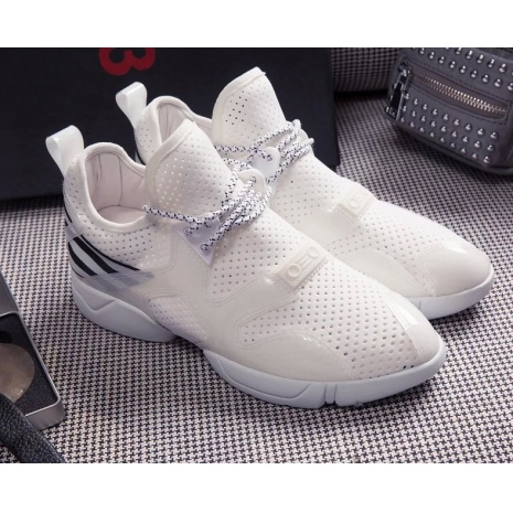 SPECIAL OFFER y-3 shoes for women Size:US5.5=EUR36 #273956 replica