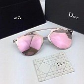 Dior AAA+ Sunglasses #276150