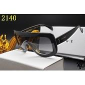 CELINE sunglasses #278652