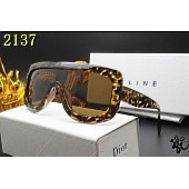 CELINE sunglasses #278655