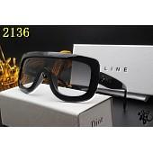 CELINE sunglasses #278656