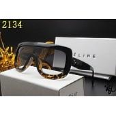 CELINE sunglasses #278658