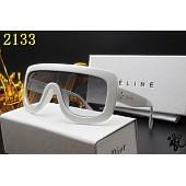CELINE sunglasses #278659