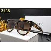 CELINE sunglasses #278663