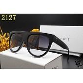 CELINE sunglasses #278664