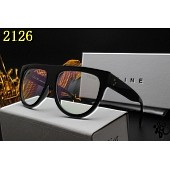 CELINE sunglasses #278665