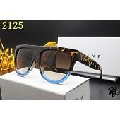 CELINE sunglasses #278666