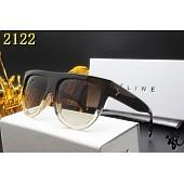 CELINE sunglasses #278669