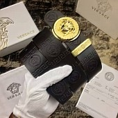 versace AAA+ Belts #278771