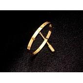 Cartier Bracelets #282253