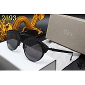 Dior Sunglasses #282345