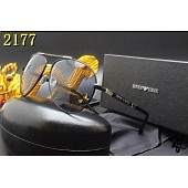 Armani Sunglasses #282413