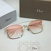 Dior AAA+ Sunglasses #283268