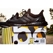 Adidas shoes for MEN #284120