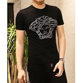 Versace  T-Shirts for men #285204