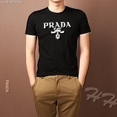 Prada T-Shirts for Men #285208