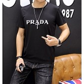 Prada T-Shirts for Men #285210