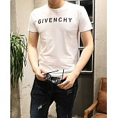 Givenchy T-shirts for MEN #285219