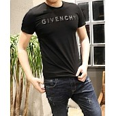 Givenchy T-shirts for MEN #285220