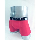 PHILIPP PLEIN knickers for Men #285238