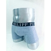 PHILIPP PLEIN knickers for Men #285240