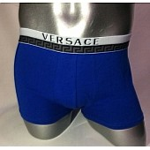 Versace Knickers for Men #285250