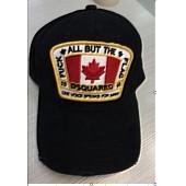Dsquared2 Hats/caps #285928