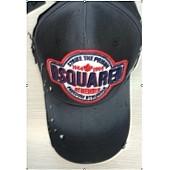 Dsquared2 Hats/caps #285955