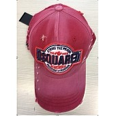 Dsquared2 Hats/caps #285956