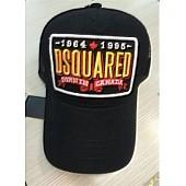 Dsquared2 Hats/caps #285961
