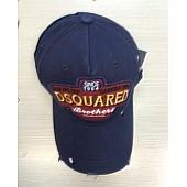 Dsquared2 Hats/caps #285963