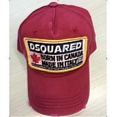 Dsquared2 Hats/caps #285968
