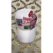 Dsquared2 Hats/caps #285981