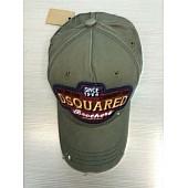 Dsquared2 Hats/caps #285997
