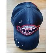 Dsquared2 Hats/caps #285998