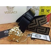 versace AAA+ Belts #286468