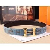 HERMES AAA+ Belts #286506