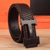 HERMES AAA+ Belts #286522