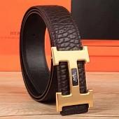 HERMES AAA+ Belts #286523