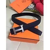 HERMES AAA+ Belts #286525