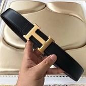 HERMES AAA+ Belts #286538