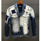 Dsquared2 Jackets for MEN #287185