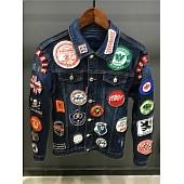 Dsquared2 Jackets for MEN #287187
