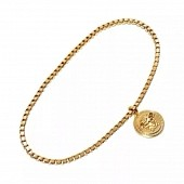 Versace AAA+ Necklace #288929