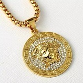 Versace AAA+ Necklace #289212