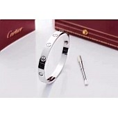 Cartier Bracelets #289765