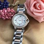 Cartier Watches for Women #290737