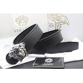 VERSACE AAA+ Belts #293158