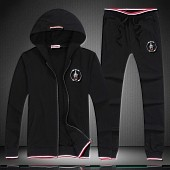 Prada Tracksuits for men #293191