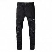 AMIRI Jeans for Men #294101